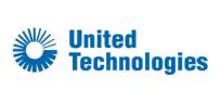 United Technologies